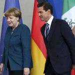 UE și Mexic continuă discuțiile