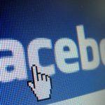 Facebook își dublează profitul