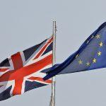 Negocierile Brexit durează mai mult
