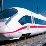 Șeful Deutsche Bahn se retrage