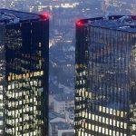 Deutsche Bank anunță pierderi de miliarde