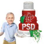 HOTIA PROTEJATA PRIN NOUA LEGE PSD