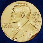 Povestea laureaților americani ai premiului Nobel este în bună măsură o poveste a imigranților