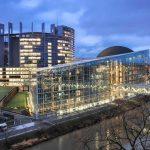 Parlamentul European organizează joi o dezbatere privind situația din România