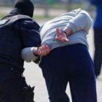Olanda a retras sute de pașapoarte ale unor presupuși jihadiști