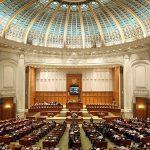 Surpriza, surpriza, Senatul a respins procedura de urgență pentru proiectele de lege privind grațierea