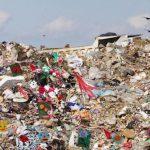 România ar putea ajunge la Curtea Europeană de Justiție; țara riscă penalități de 124.000 euro/zi pentru gropile de gunoi neconforme