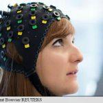Oamenii de știință au dezvoltat o interfață creier-computer prin care pacienții paralizați își pot comunica gândurile