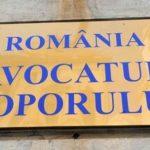 RAZGANDITORUL Victor Ciorbea va ataca vineri la Curtea Constitutionala ordonanta de urgenta privind modificarea Codului Penal