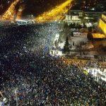PRIMA VICTORIE-SE RETRAG ORDONANTELE, asteptam sa plece guvernul, cine ar mai avea incredere in razganditori dupa proteste