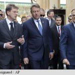 Liderii UE ingrijorati de ceea ce se intampla in Romania, dar si impresionati de sutele de romani care au iesit in strada