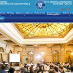 Datoria publica la vedere-Ministerul Finanţelor lansează o platformă dedicată titlurilor de stat