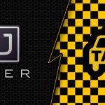 Directorul Uber s-a retras din echipa de consiliere economică a preşedintelui Donald Trump