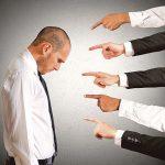 Mare suparare la consultantii fiscali: Departajarea contribuabil/evazionist, este lăsată de ANAF la latitudinea unui soft