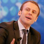 Emmanuel Macron invită în Franța cercetătorii și companiile amenințate de Donald Trump