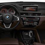 In SUA BMW va rechema la service 230.000 de vehicule, din cauza unor probleme la airbag-uri