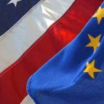 UE trebuie să iasă de sub 'servitutea' față de SUA în privința globalizării