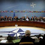 """O diminuare a rolului NATO ar fi """"un dezastru"""" (ministrul portughez al apărării)"""