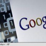 Un judecător a cerut Google să permită accesul FBI la mesaje email stocate în Irlanda