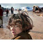 Islamiștii recurg la traficanți pentru a recruta minori neînsoțiți în tabere de refugiați