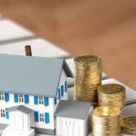 """Finanțele anunță că mai sunt bani disponibili pentru """"Prima casă"""", deși anunțase că plafonul a fost depășit"""