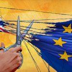 Turiștii britanici nu vor beneficia de eliminarea tarifelor de roaming după Brexit