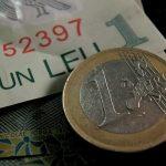 Numărul persoanelor fizice cu restanțe la bănci și IFN-uri a crescut la 635.844, în decembrie