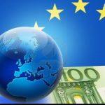 O miscare tipic romaneasca, autoritățile au majorat absorbția pe 2007-2013 prin micșorarea alocării europene