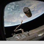 Eșec al unui proiect nipon experimental care-și propunea curățirea orbitei terestre de deșeuri spațiale