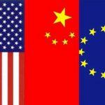 Uniunea Europeană semnalează Statelor Unite că va combate protecţionismul alături de China
