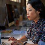 Cinci sfaturi pentru rularea unei afaceri de success