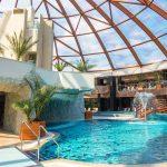 ,,Plătește impozitul online și câștigă o zi de distracție la Aquapark Nymphaea''