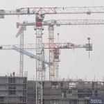 Nu ajung construcțiile noi din Germania