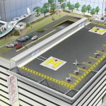 Uber aduce experți din domeniul mașinilor zburătoare