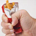 """ALERTA: ANAF declanșează """"Operațiunea Scut 2017"""" pentru combaterea traficului ilicit de țigarete"""