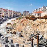 ONU respinge noua lege israeliană care legalizează coloniile