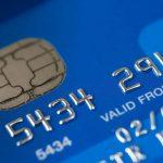 Taxele şi impozitele pot fi plătite în rate, fără dobândă, cu cardul de credit