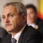 Motivare ÎCCJ în dosarul privind referendumul: Liviu Dragnea a ales să îşi folosească abuziv autoritatea şi influenţa în partid/ REACŢIA liderului PSD