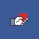 """Facebook și-a actualizat funcția """"Safety Check"""" pentru ca utilizatorii să se poată ajuta în caz de dezastru"""