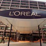 L'Oréal studiază o posibilă vânzare a lanțului de magazine The Body Shop