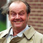"""Jack Nicholson ar urma să joace în ramake-ul american al filmului german """"Toni Erdmann"""" coprodus de o romanca"""