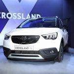 Brexit reprezintă despărțirea de profit pentru Opel