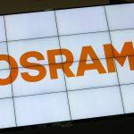 Osram își confirmă prognoza