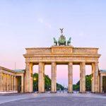 Excedent comercial record pentru Germania în 2016, de 252,9 miliarde de euro