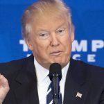 Prezența trupelor americane în Europa, o posibilă monedă de schimb a lui Trump în negocierile cu Putin