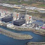 """Explozie la centrala nucleară din Flamanville; """"niciun risc de contaminare"""""""