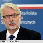 Descurajarea Rusiei și o reformă a Uniunii Europene, prioritățile de politică externă ale Poloniei