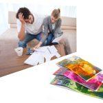 Bucurie anulata, legea conversiei creditelor în franci elvețieni este neconstitutionala