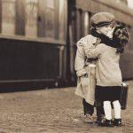 CFR ofera calatorii la pret redus de Valentine's Day si Dragobete