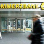 Commerzbank taie bonusurile angajaților